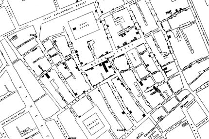 Snow-cholera-map-1_430x287