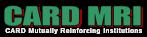 CARD MRI_logo