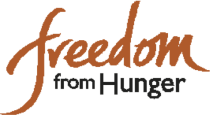 ffh logo