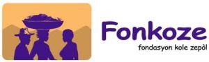 Fonkoze_logo