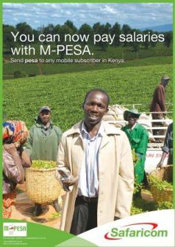 m-pesa-pay-salaries_comp