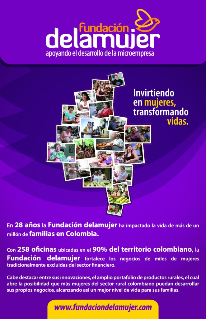 Fundacion delamujer_Spanish_FOR WEB