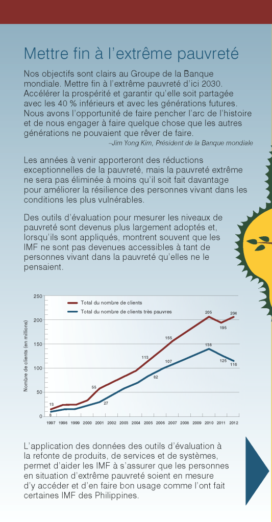 SOCR_ExecSum2014_FRENCH_WEB_page 2