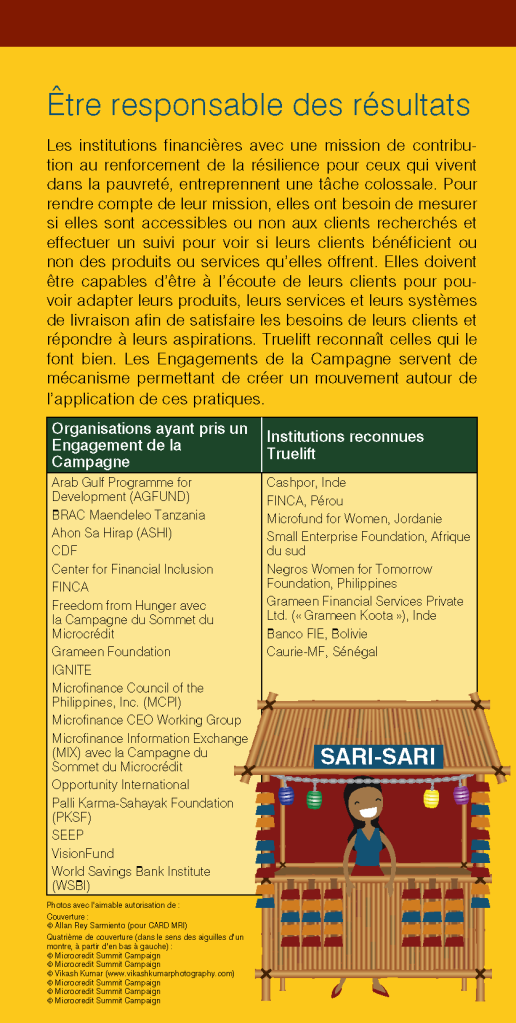 SOCR_ExecSum2014_FRENCH_WEB_page 5
