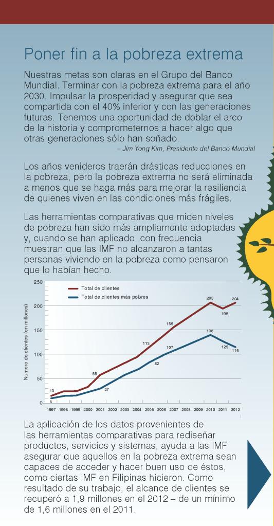 SOCR_ExecSum2014_SPANISH_WEB_page 2