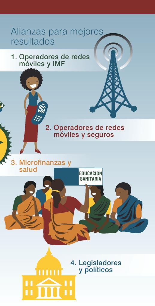 SOCR_ExecSum2014_SPANISH_WEB_page 4
