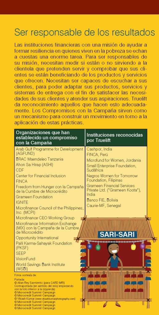 SOCR_ExecSum2014_SPANISH_WEB_page 5