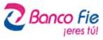 Banco Fie Logo