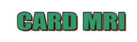 CARD MRI Logo