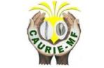 Caurie MF Logo