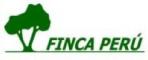 Finca Peru Logo