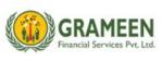 Grameen Logo