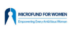 Microfund for Women Logo