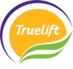 Truelift Logo