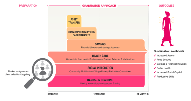 Figure 11_BRACs Graduation Approach_EN full